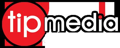 Tipmedia CRM