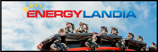 energylandia.pl
