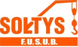 logo SOŁTYS
