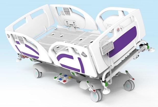 Sprzęt Medyczny łóżka Szpitalne Koscierzyna24info Moje